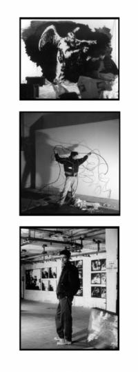 grundsteine kunst 1996 klett